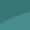 Piparmünt (rohekas sinine)
